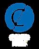 logo_covidfree_hd blanc.png