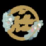bulles-par-marjorie-e1565185510502-obx7u