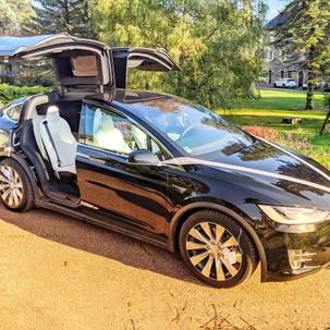 Tesla model X ruban blanc 2.jpg