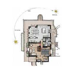 Cobdene Feasibility Sketch