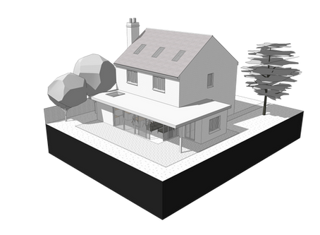 Extending your property? You may not need Planning Permission