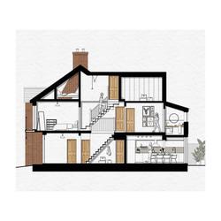 Victorian Terrace Feasibility Proposal