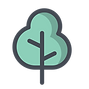 ICON Tree Colour.png