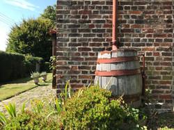 Original Rain Barrels