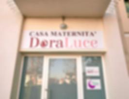 doraluce,_la_casa_maternità.jpg