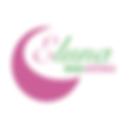 Logo Eluna prov.png