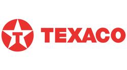 texaco-vector-logo