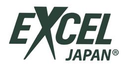 EXCEL JAPAN FILTERS