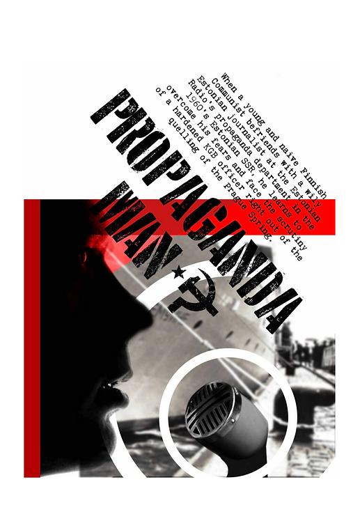 propaganda man.png