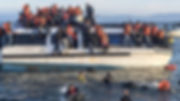 10_PK_Refugees at Greek.jpg