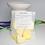 Thumbnail: Aromatherapy Wax Melts