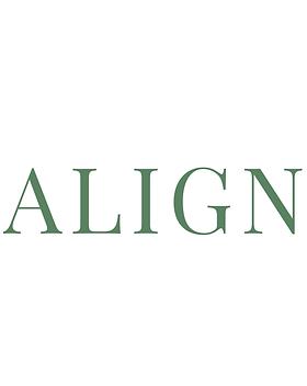 Align logo.png