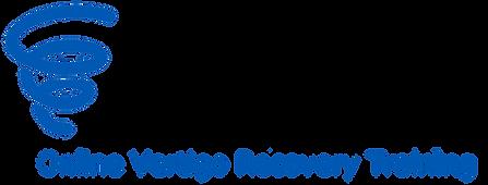 wuzi-logo-full.png