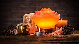 salt-lamps-faqs.jpg.webp