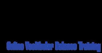 WuZi_Logo.png