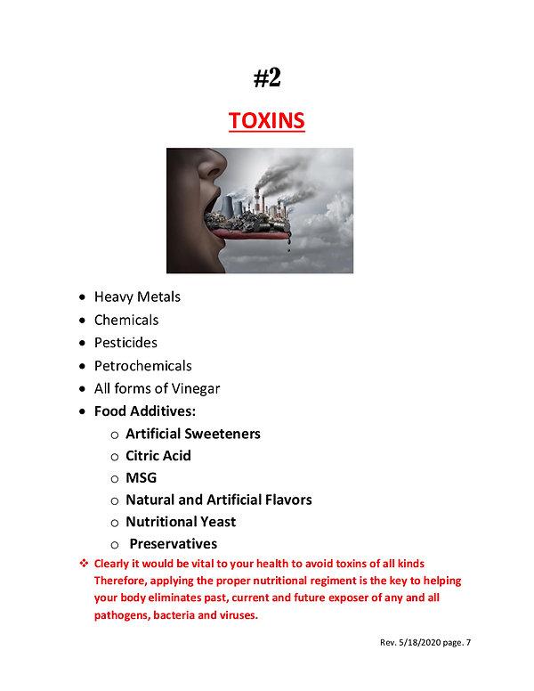 toxins2.jpg