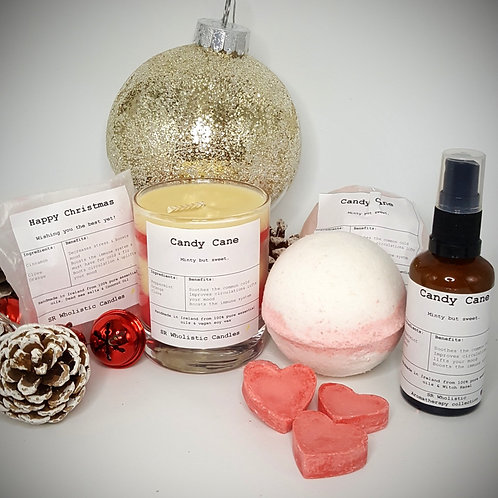 The Christmas Collection - Gift Sets