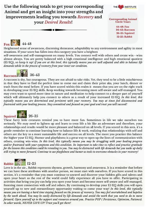2-EQ Assessment Rev. 5.18.21.png