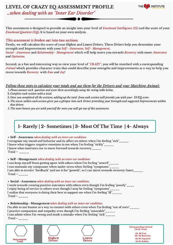 1-EQ Assessment Rev. 5.18.21.png