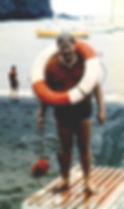 19710000_MaxLifebuoy Nancibel.jpg