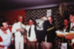 1985( 2.jpg