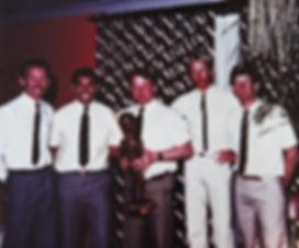 1985 1.jpg