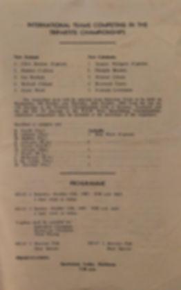 Tripartite 1985 (2).jpg