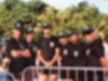 NZ team 1991 noumea.jpg