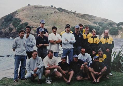 Interpacific 1996 Matauri bay2.jpg