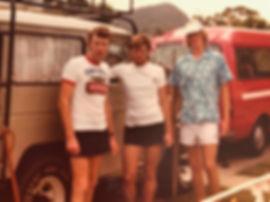 NZ team 1979 a.jpg