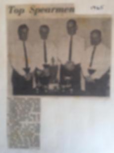IMG-20181102-WA0002 Top spearmen 1965.jp