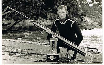 photo2 nz spearfishing.jpg