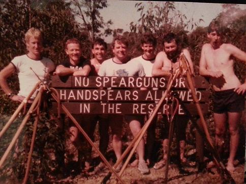 NZ team 85 b.jpg