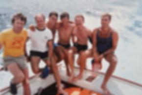 1986 2.jpg