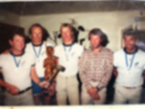 NZ Team 84b.jpg