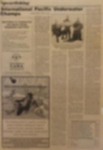 Interpacific 1994.jpg