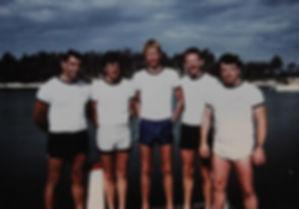 1985 3.jpg