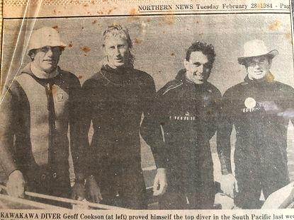 NZ Team 84.jpg