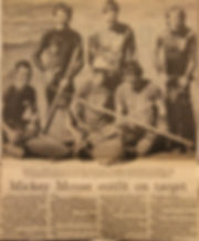1988.jpg