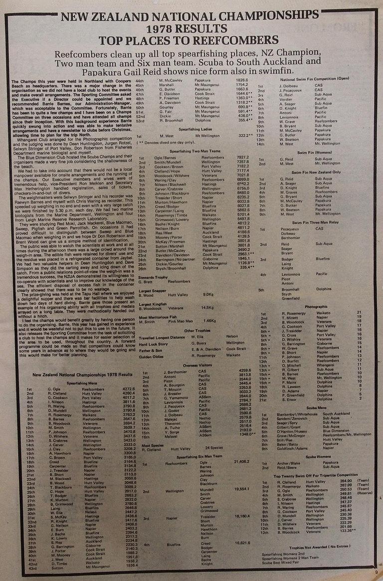 Nationals 1978.jpg