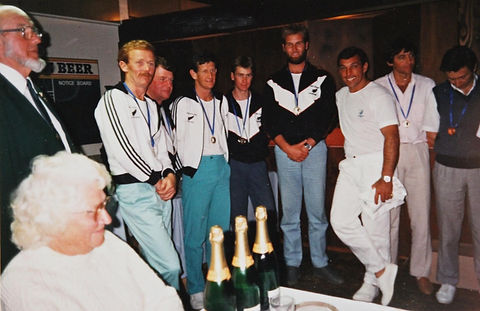 1987 whitianga first pairs comp.jpg