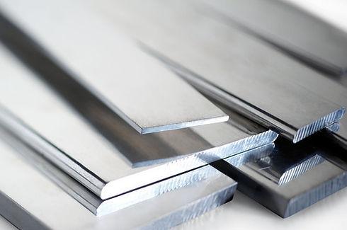 aluminium-plate-6082-500x500.jpg