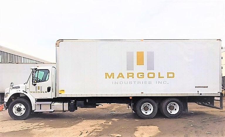 Margold Truck (4).jpg