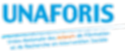 unaforis_logo2015.png
