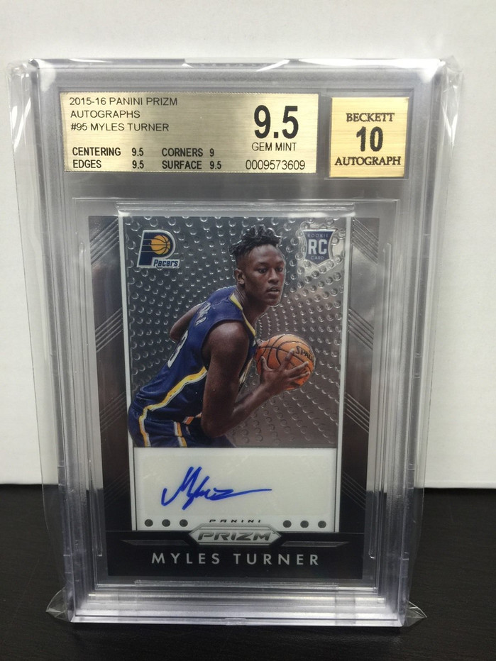 Buy Now: Myles Turner