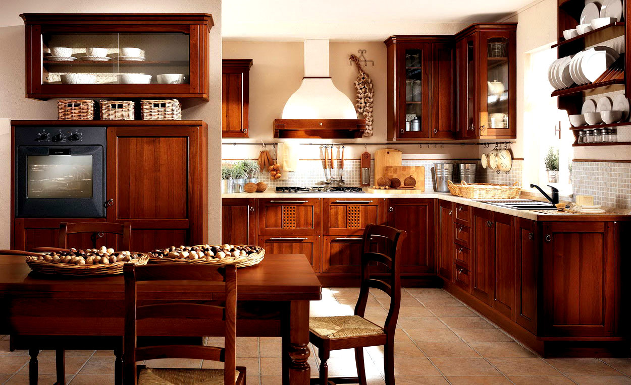 outstanding-design-japanese-kitchen-style-es-with-brown-wooden-japanese-kitchen-design-for-small-spa
