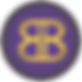 logo_bernibeat_v03 ohne HG.png