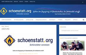 Website_Schoenstatt org.png
