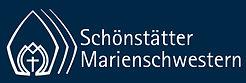 Logo_Schönstätter_Marienschwestern_NEU_w