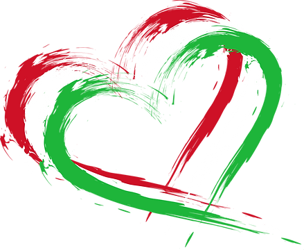 Herz_Bürste_Flagge_Burundi.png